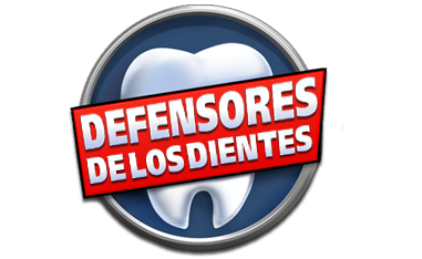 Defensoles de los Dientes